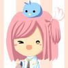 Momoharu-XP's avatar