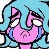 MomoHearts77's avatar