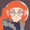 momoia's avatar