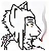 Momoiichi's avatar