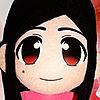 Momoiro-Botan's avatar