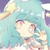 Momoiro-Minto's avatar