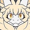 MomoiroInk's avatar