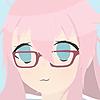 MomoiroMiyuki's avatar
