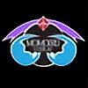 MomoIruCosplay's avatar