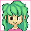 momoito's avatar