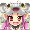 MoMoJaH's avatar