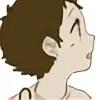 Momojiro's avatar