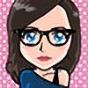 Momoka84's avatar