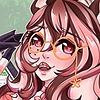 MomokaKurimu's avatar