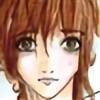 MomokaOka's avatar