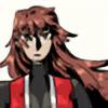 MomoKarp's avatar