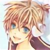 Momokiti-Chan's avatar