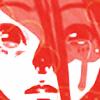 Momoko-Kawase's avatar