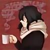 Momoko12055's avatar