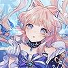Momoko8794's avatar