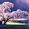 Momoko995's avatar