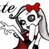 MomokoAnazia's avatar