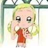 MomokoAsuka55's avatar