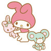 Momokocchan's avatar