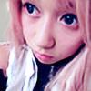 Momokochi's avatar