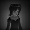 MomokoIzuki's avatar