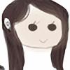 MomokoKat's avatar