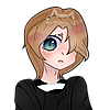 MomokoTheArtist's avatar