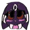 MomokoTuHarumaki's avatar
