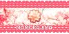 momokoukou's avatar