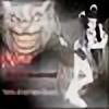 Momolinchen's avatar