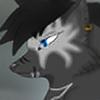 momolo13's avatar