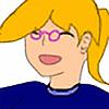 momom2012's avatar