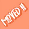 MomoMaurici's avatar