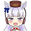 MomomiyaJ's avatar