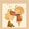 MomoMomone12's avatar
