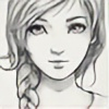 MomonaStar's avatar