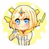 momonekonyan's avatar
