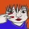 MomoNightsheep's avatar