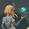 Momoniica's avatar