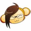 Momonkey90's avatar