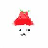 MomoNoHanna's avatar