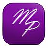 MomoOChaN's avatar