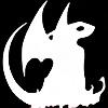 Momopaw's avatar