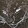 Momopeach32's avatar