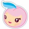 momopeachette's avatar