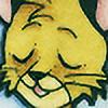 momopocky's avatar