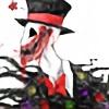 momopolo's avatar