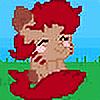 momopuffin's avatar