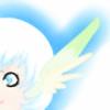 Momoria's avatar